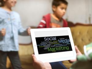 placeit_social_marketing