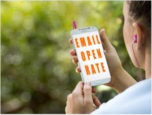 email marketing key metrics