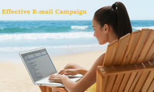 email_campaign_from_the_beach