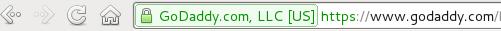 green_address_bar_co