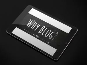 placeit_businessblog