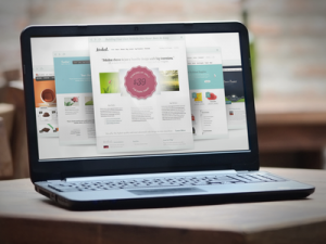 wordpress themes picture