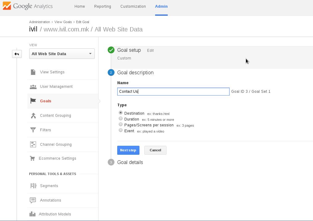 google_analytics_goals_custom
