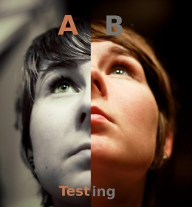 ab_testing_face